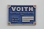 Voith L06-30001 18.09.2008 Kiel-Wik [D] Gunnar Meisner