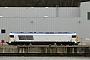 Voith L06-30001 03.02.2013 - Kiel-Wik, NordhafenTomke Scheel