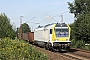 Voith L06-30001 - OHE Cargo 24.08.2013 - Ahlem