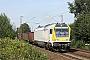 Voith L06-30001 - OHE Cargo 24.08.2013 Ahlem [D] Thomas Wohlfarth