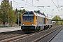 """Voith L06-30002 - SGL """"V 400.11"""" 06.05.2015 - SuderburgGerd Zerulla"""