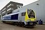 Voith L06-30003 - VTLT 30.04.2010 - Kiel-Nordhafen, VTLTStefan Motz