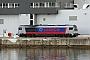 Voith L06-30003 - LEGIOS 03.05.2012 Kiel-Wik,Nordhafen [D] Tomke Scheel