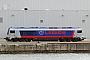 Voith L06-30003 - LEGIOS 03.06.2012 Kiel-Wik,Nordhafen [D] Tomke Scheel