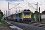 Voith L06-30004 - STOCK 24.06.2015 Kaiserslautern [D] Roland Martini