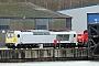 Voith L06-30005 - Voith 30.11.2013 - Kiel-Wik, NordhafenTomke Scheel