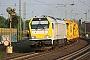 Voith L06-30005 - Wiebe 25.04.2014 - Nienburg (Weser)Thomas Wohlfarth
