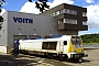 Voith L06-30005 - hvle 03.07.2016 - Kiel-Wik, NordhafenTomke Scheel