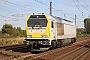 Voith L06-30005 - Raildox 15.09.2019 - WunstorfThomas Wohlfarth