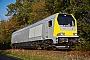 Voith L06-30006 - VTLT 08.10.2011 - Kiel-TannenbergBerthold Hertzfeldt