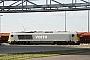 Voith L06-30006 - NBE RAIL 14.05.2012 - Eberswalde, BinnenhafenMaik Gentzmer