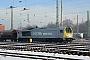 Voith L06-30006 - NBE RAIL 08.12.2012 Guben [D] Frank Gutschmidt
