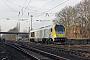 Voith L06-30006 - VTLT 04.02.2014 Uelzen-KleinSüstedt [D] Gerd Zerulla