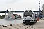"""Voith L06-30017 - VTLT """"30017"""" 09.09.2006 - Kiel, NordhafenGunnar Meisner"""