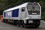 """Voith L06-30017 - VTLT """"30017"""" 09.09.2006 - Kiel, NordhafenTomke Scheel"""