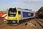 "Voith L06-30017 - VTLT ""30017"" 15.04.2010 - Kiel-WikTomke Scheel"