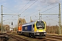 """Voith L06-30017 - VTLT """"30017"""" 15.04.2010 - Kiel-MeimersdorfTomke Scheel"""