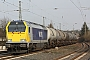 Voith L06-30017 - STOCK 25.03.2011 - Dieburg