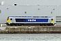 Voith L06-30017 - STOCK 02.04.2012 Kiel-Wik,Nordhafen [D] Tomke Scheel