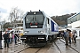"Voith L06-30017 - VTLT ""30017"" 03.03.2007 - Heidenheim (Brenz)Tobias Rohrbacher"