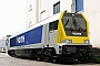 "Voith L06-30018 - VTLT ""30018"" 26.06.2009 - Kiel-WikTomke Scheel"