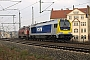 "Voith L06-30018 - VTLT ""30018"" 30.11.2008 - HalleNils Hecklau"