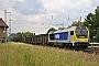 Voith L06-30018 - NBE RAIL 11.06.2012 - Berlin-ZepernickAndré Grouillet
