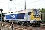 Voith L06-30018 18.07.2012 - Rotenburg (Wümme), BahnhofAndreas Kriegisch