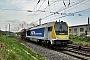 Voith L06-30018 - NBE RAIL 08.08.2013 - Dresden-CossebaudeSteffen Kliemann