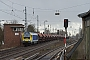 "Voith L06-30018 - Raildox ""264 002-7"" 30.03.2015 Berlin-Karow [D] Sebastian Schrader"
