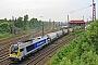 """Voith L06-30018 - Raildox """"264 002-7"""" 13.07.2015 Bremen-Walle [D] Torsten Klose"""