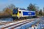 "Voith L06-30018 - VTLT ""30018"" 08.01.2009 Kiel-Dietrichsdorf [D] Jens Vollertsen"