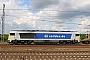 "Voith L06-30018 - Raildox ""92 80 1264 002-7 D-RDX"" 03.07.2016 Wunstorf [D] Thomas Wohlfarth"