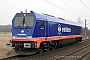 "Voith L06-30018 - Raildox ""92 80 1264 002-7 D-RDX"" 08.03.2017 - Kiel-MeimersdorfStefan Motz"