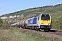 Voith L06-40003 - STOCK 24.09.2013 - Th�ngersheim