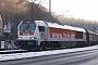 """Voith L06-40004 - hvle """"V 490.1"""" 01.02.2011 - R�beland (Harz)Alexander Haussireck"""
