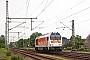 """Voith L06-40004 - hvle """"V 490.1"""" 19.05.2011 - Brokstedt, BahnhofBerthold Hertzfeldt"""