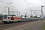 "Voith L06-40004 - hvle ""V 490.1"" 13.06.2012 - Sch�nefeldAndré Grouillet"