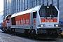 """Voith L06-40004 - hvle """"V 490.1"""" 05.12.2012 - Kiel-WikBerthold Hertzfeldt"""