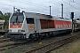 "Voith L06-40004 - hvle ""V 490.1"" 28.04.2019 - Wustermark, RangierbahnhofWolfgang Rudolph"