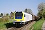 Voith L06-40005 23.04.2009 - bei Kiel-GaardenStefan Motz