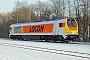 "Voith L06-40005 - LOCON ""401"" 21.01.2010 - Kiel-MeimersdorfJens Vollertsen"