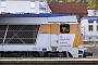 """Voith L06-40006 - SGL """"V 500.06"""" 05.09.2015 - Lohr (Main), BahnhofHinnerk Stradtmann"""
