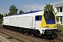 Voith L06-40006 - Ox-traction 07.07.2009 - Kiel-SuchsdorfTomke Scheel