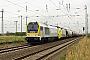 Voith L06-40006 - EGP 12.08.2009 - TeutschenthalNils Hecklau