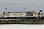 """Voith L06-40006 - SGL """"V 500.06"""" 22.01.2012 Kiel-Wik,Nordhafen [D] Tomke Scheel"""