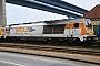 "Voith L06-40006 - SGL ""V 500.06"" 20.12.2012 - Kiel-WikBerthold Hertzfeldt"