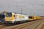 """Voith L06-40006 - SGL """"V 500.06"""" 01.05.2013 - Hürth-KalscheurenWerner Schwan"""