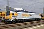 "Voith L06-40006 - SGL ""V 500.06"" 01.05.2013 - H�rth-KalscheurenWerner Schwan"