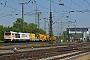 "Voith L06-40006 - SGL ""V 500.06"" 10.05.2017 - Köln-Gremberghoven, Rangierbahnhof GrembergWerner Schwan"